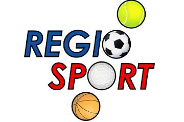 Regiosport